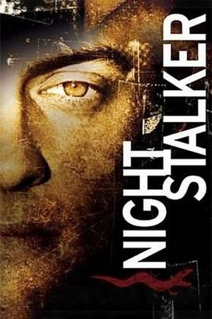 Poster: Night Stalker
