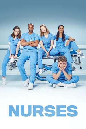 Poster: Nurses