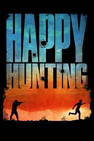 Poster: Happy Hunting