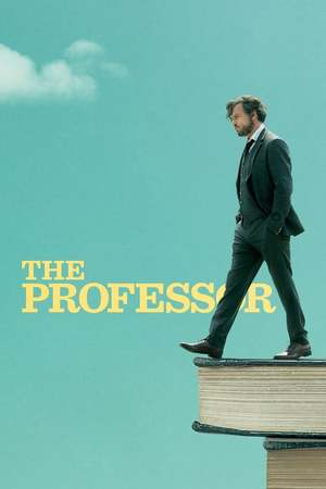Poster: The Professor