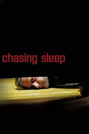 Poster: Chasing Sleep
