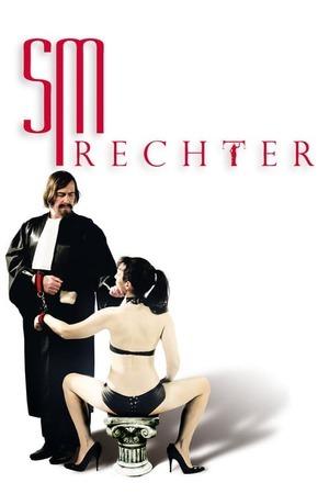 Poster: SM Richter