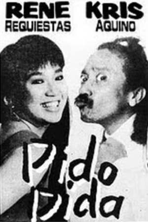Poster: Pido Dida: Sabay Tayo