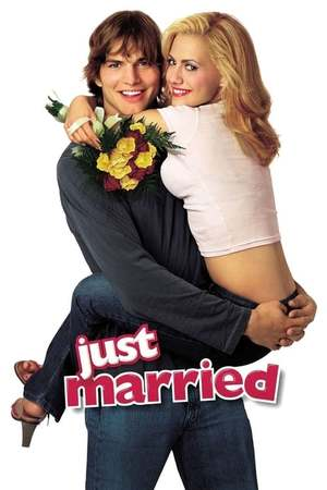 Poster: Voll verheiratet
