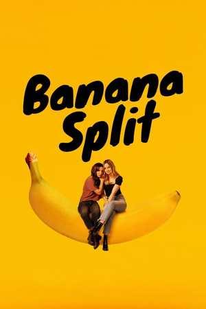 Poster: Banana Split
