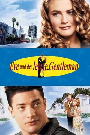 Poster: Eve und der letzte Gentleman