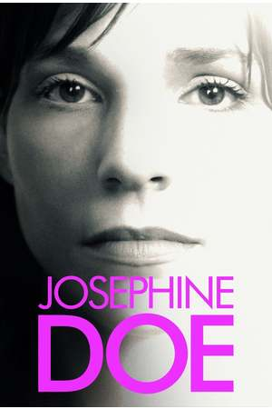 Poster: Josephine Doe