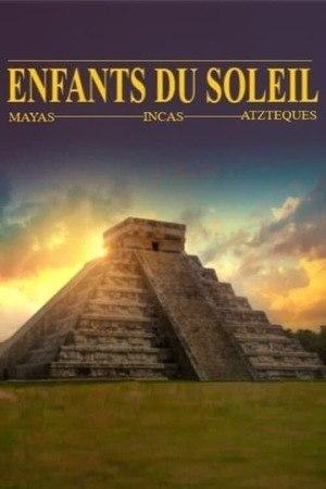 Poster: Söhne der Sonne