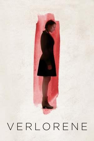 Poster: Verlorene
