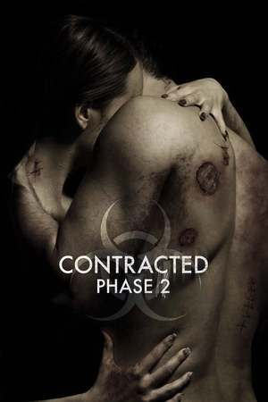 Poster: Contracted: Phase II