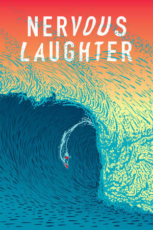 Poster: Nervous Laughter