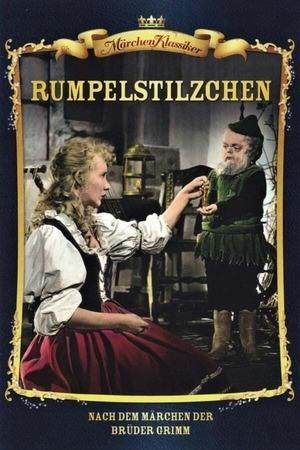Poster: Rumpelstilzchen