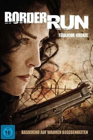 Poster: Border Run