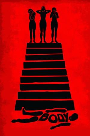 Poster: Body