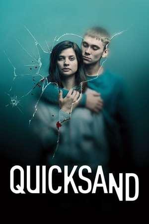 Poster: Quicksand – Im Traum kannst du nicht lügen