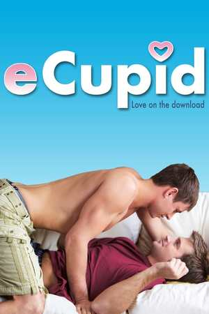 Poster: eCupid