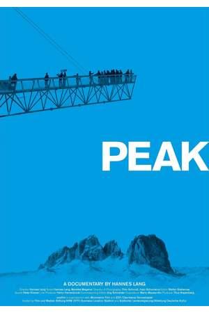 Poster: Peak
