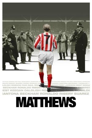 Poster: Matthews