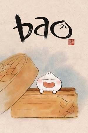 Poster: Bao