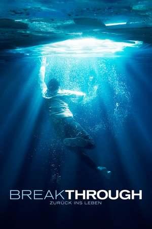 Poster: Breakthrough - Zurück ins Leben