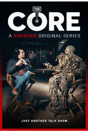 Poster: The Core