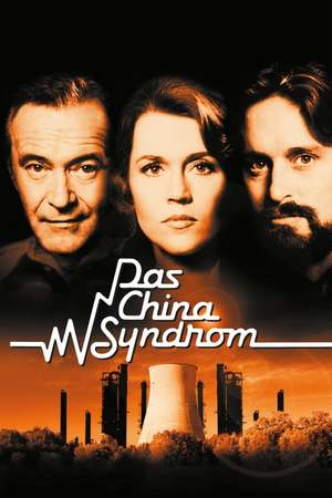 Poster: Das China-Syndrom