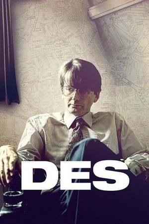 Poster: Des