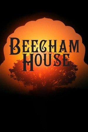 Poster: Beecham House