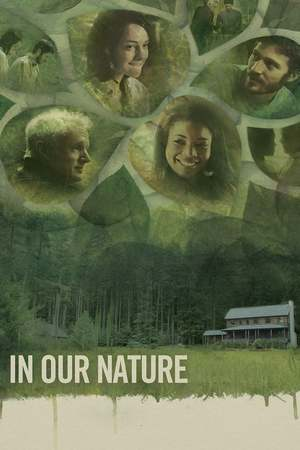 Poster: In Our Nature