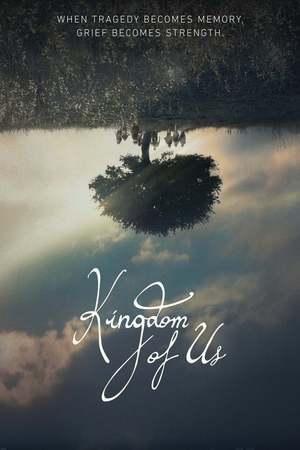 Poster: In unserer eigenen Welt