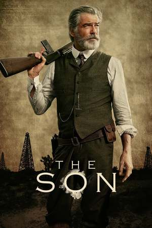 Poster: The Son