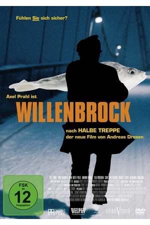 Poster: Willenbrock