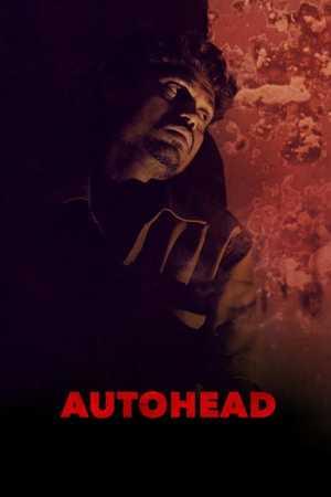 Poster: Autohead