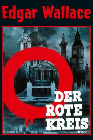 Poster: Der rote Kreis