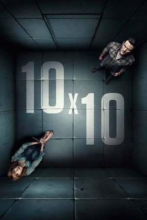 Poster: 10x10