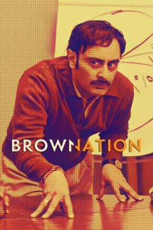 Poster: Brown Nation