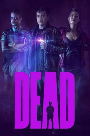 Poster: Dead
