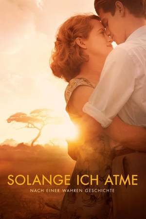 Poster: Solange ich atme