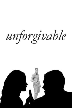 Poster: Unforgivable