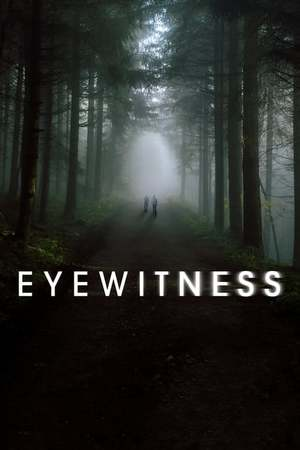 Poster: Eyewitness