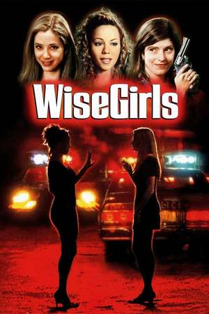 Poster: WiseGirls