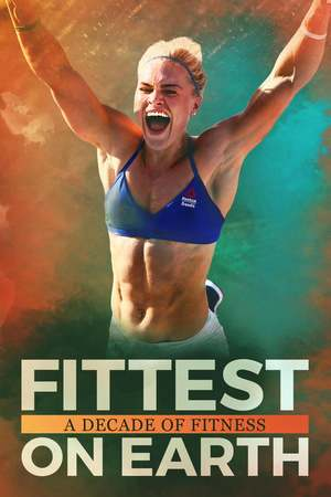 Poster: Fittest on Earth: A Decade of Fitness