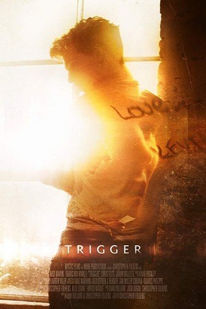 Poster: Trigger