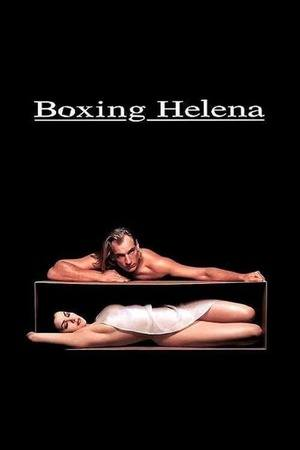 Poster: Boxing Helena