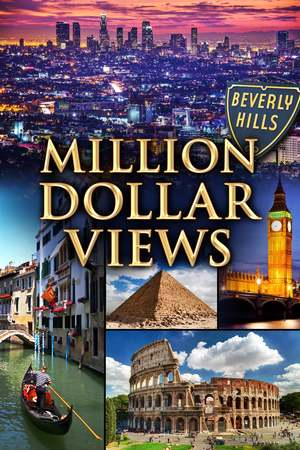 Poster: Million Dollar Views