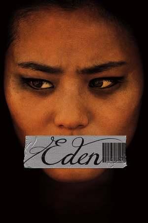 Poster: Eden