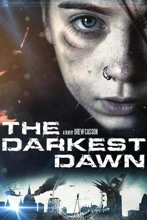 Poster: The Darkest Dawn