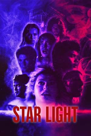 Poster: Star Light