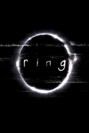 Poster: Ring