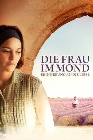 Poster: Die Frau im Mond - Erinnerung an die Liebe